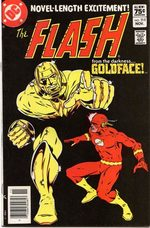 Flash 315