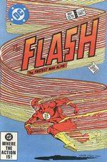 Flash 316