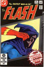 Flash 318