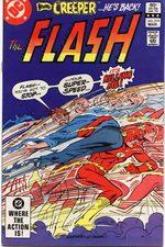Flash 319
