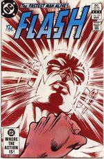 Flash 321