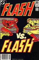 Flash 323