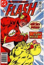 Flash 324