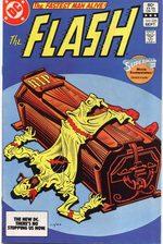 Flash 325