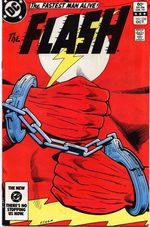 Flash 326