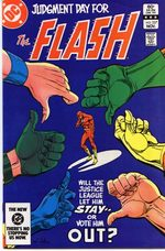 Flash 327