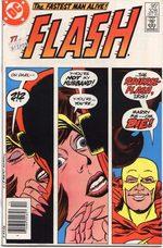 Flash 328