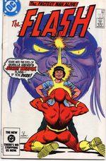 Flash 329