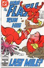 Flash 331