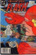 Flash 334