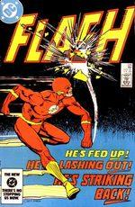 Flash 335