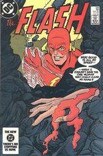 Flash 336