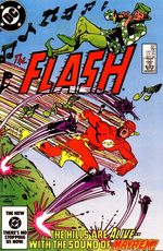 Flash 337