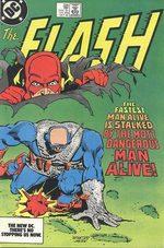 Flash 338