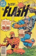 Flash 339