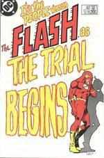 Flash 340