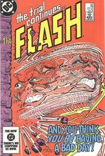 Flash 341