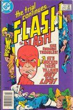 Flash 342