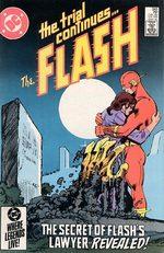 Flash 343