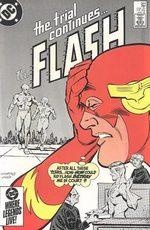 Flash 344