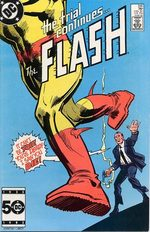 Flash 346