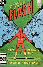 Flash 347