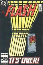 Flash 349