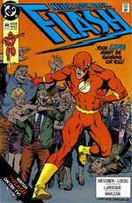 Flash 44