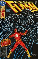Flash 60
