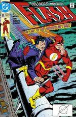 Flash 61