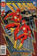 Flash 63
