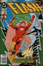 Flash 64