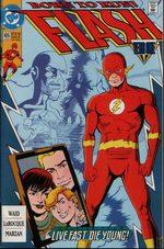 Flash 65