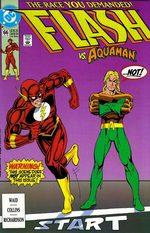 Flash 66