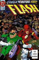 Flash 70