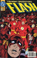 Flash 74