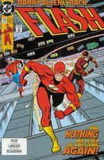 Flash 75