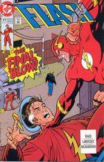 Flash 77
