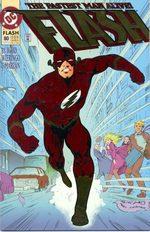 Flash 80