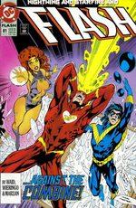 Flash 81