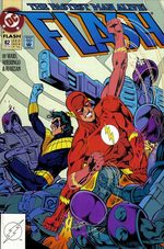 Flash 82