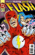 Flash 85