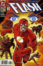 Flash 88