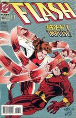 Flash 93