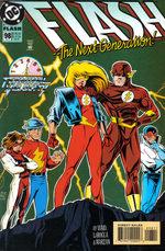 Flash 98