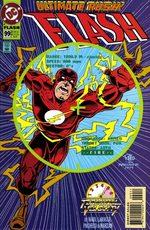 Flash 99
