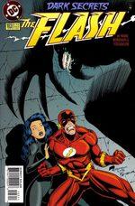 Flash 103