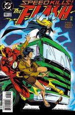 Flash 106