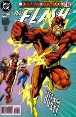 Flash 109
