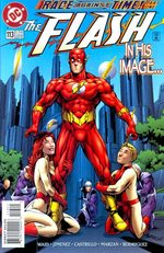 Flash 113